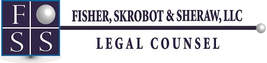 Fisher, Skrobot & Sheraw, LLC